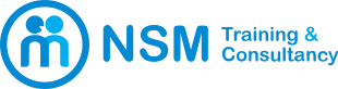 NSM Training & Consultancy