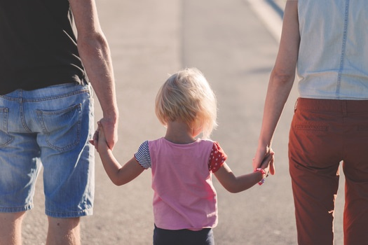 Family engagement is the key to successful pupils
