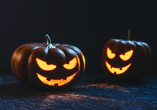 How to avoid school attendance horrors this Halloween