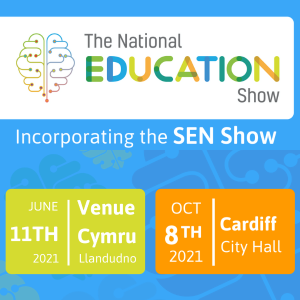 The National Education Show