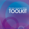 Family Engagement Officer's Toolkit
