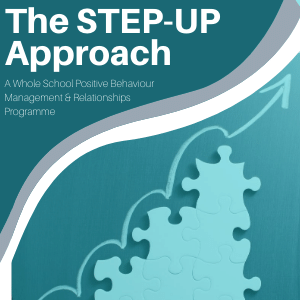 The STEP-UP Approach