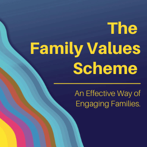 The Family Values Scheme